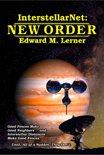 InterstellarNet: New Order