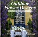 Outdoor flowerdesigns