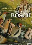Meesterwerk/Masterpiece: Jheronimus Bosch