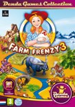 Farm Frenzy 3 - Windows