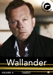 Wallander - Volume 4