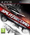Split/Second: Velocity /PS3