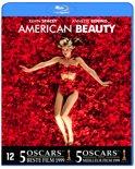 American Beauty (D/F) [bd]
