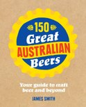Smith - 150 Great Australian Beers
