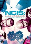 N.C.I.S. Los Angeles - Seizoen 7