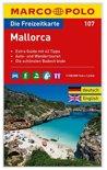Marco Polo FZK107 Mallorca
