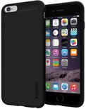 Incipio NGP Case Black voor Apple iPhone 6 Plus / 6s Plus