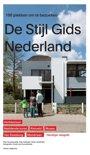 De Stijl Gids Nederland