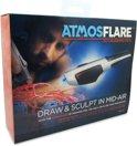 Atmosflare 3D Pen - Knutselpakket