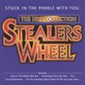 Stuck In The Middle With You: The Hits Collection