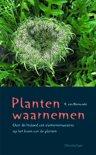Planten waarnemen
