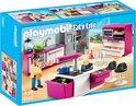 Playmobil Keuken met kookeiland - 5582