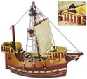Playwood - Piratenschip groot