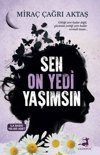 Sen On Yedi Yasimsin