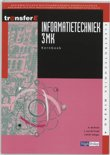 TransferE 4 - Informatietechniek 3 MK Kernboek