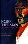 Josef Herman Remembered