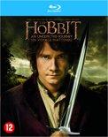 The Hobbit 1 (Blu-ray)