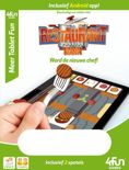 i-Fun Games Android Restaurant Mania