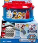 Paw Patrol Ionix Tower