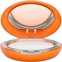 Lancaster Sun Sensitive Invisible Compact Cream Zonbescherming - SPF 50