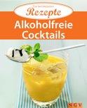 - Alkoholfreie Cocktails