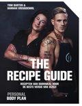 Bekijk vergelijkbare dieet & gezond koken