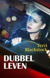 DUBBELLEVEN - IN HET MAANLICHT 2
