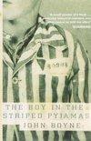 Boy in the Striped Pyjamas, The