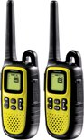 Topcom Twintalker 5400 - Walkie talkie