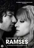 Ramses - De Serie