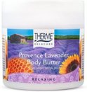 Therme Provence Lavender - 250 ml - Bodybutter