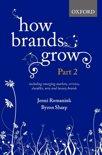 How Brands Grow - Part 2