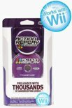 Datel Action Replay 2 Cheatsysteem - Wii