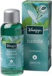 Kneipp Eucalyptus - 100 ml - Badolie