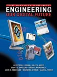 Engineering Our Digital Future