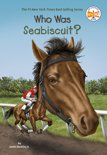 Who Was Seabiscuit?