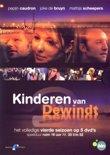 Kinderen Van Dewindt - Seizoen 4