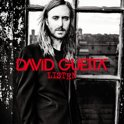 Listen (2CD)