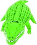Bestway Opblaasbare Krokodil