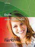 Werkboek Duits voor zelfstudie