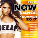 Now Dance - Summer 2017