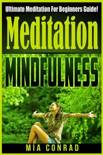 Meditation Mindfulness Bundle Box Set!