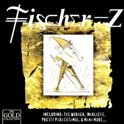 Fischer-Z – The Gold Collection