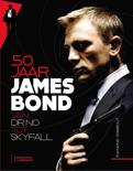 50 jaar James Bond