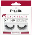 Eylure Exaggerate No. 149