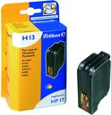 Pelikan Inktcartridge HP 816C