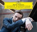 Chopin Evocations (Deluxe)