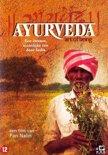 Ayurveda - Art Of Being