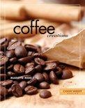 Gwin Grogan Grimes - Coffee Creations