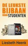 Internationaal Publiceren 3 - De Leukste Bijbaan voor Studenten